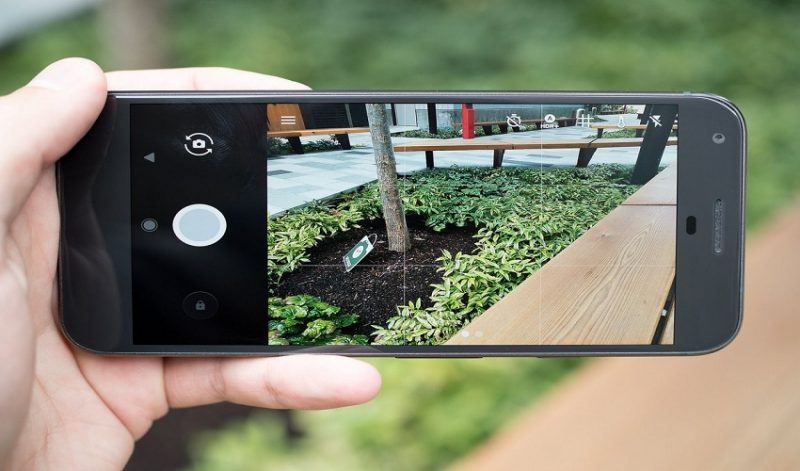 Best Smartphone Cameras to Suit Every Budget