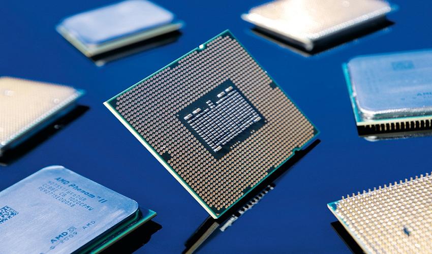 Hardware FAQ: Choosing the Right PC Processor (Core i3, i5 and i7)