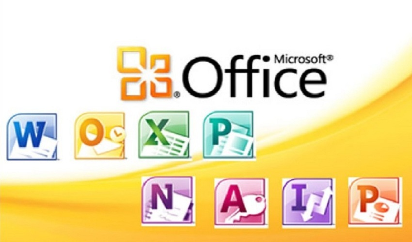 Office Software: Comparing Microsoft Office and LibreOffice