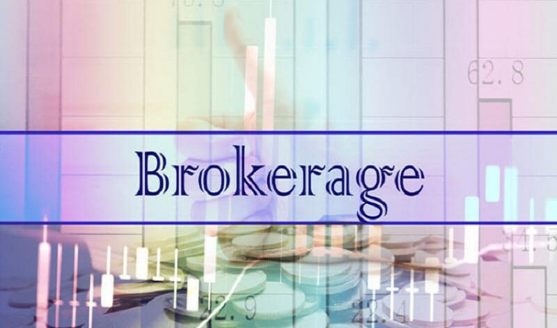 Derivatives Brokerage